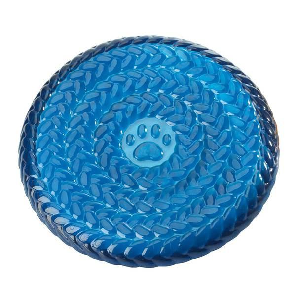 Frisbee aus TPR