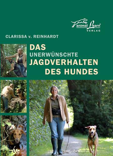 Das - unerwünschte - Jagdverhalten des Hundes